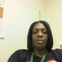 Renee Daniels - Office Cleaner - Philadelphia, PA, USA