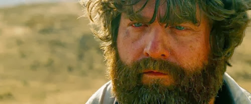 Screen Shot Of Hollywood Movie The Hangover Part III (2013) In Hindi English Full Movie Free Download And Watch Online at Alldownloads4u.Com