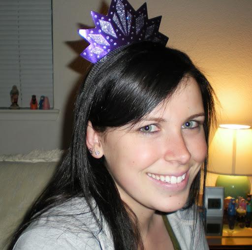 Michelle Wooten