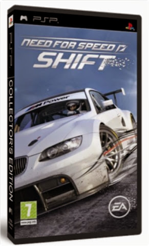 2014 09 07 01h12 00 - Need for Speed ??Shift [Español] [CSO] [MULTI]