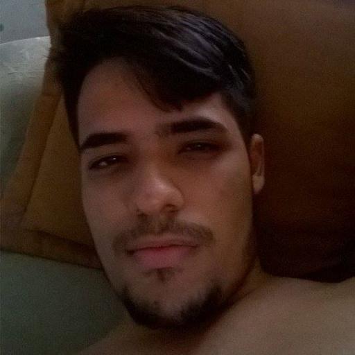 Chicodagaita