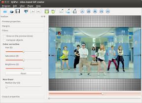 QGifer - video-based GIF creator_005.png