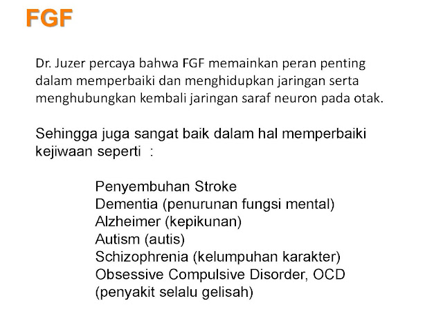 produk laminine Page 55 Laminine Bantu Penyembuhan Schizophrenia (Gangguan Otak Parah)