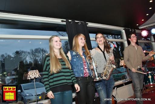 Open Podium Fanfare Vriendenkring 06-04-20113 (32).JPG