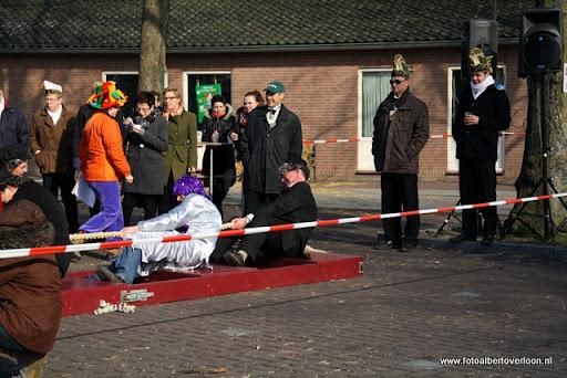 Huibuukfietserees overloon 21-02-2012  (57).JPG