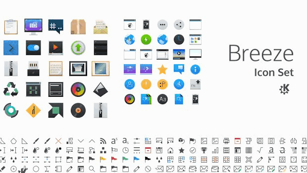 breeze_icon_theme_crop.png