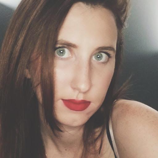 Samantha Montgomery