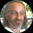 Τακης Παρασκευοπουλος
