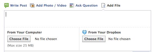 Bug Facebook Seharga $3.500
