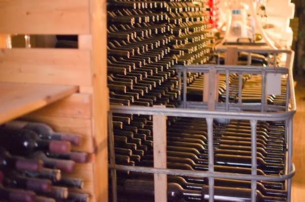 Rota Winery