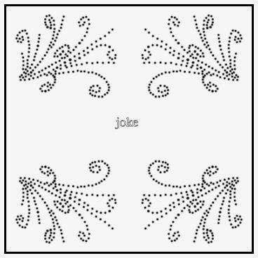 patroon1-1.jpg