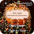 Blogger Opp: Big Cash Halloween Giveaway