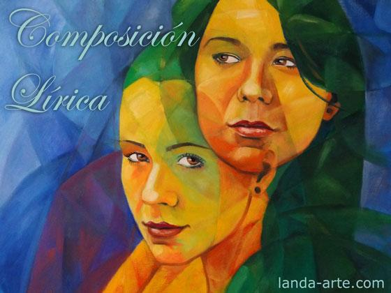 8 de marzo día internacional de la mujer 2013 arte en la calle