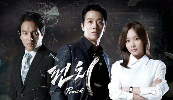 Punch Kdrama free download streaming kdrama kmovie ost soundtrack english subtitle, indonesia subtitle HD