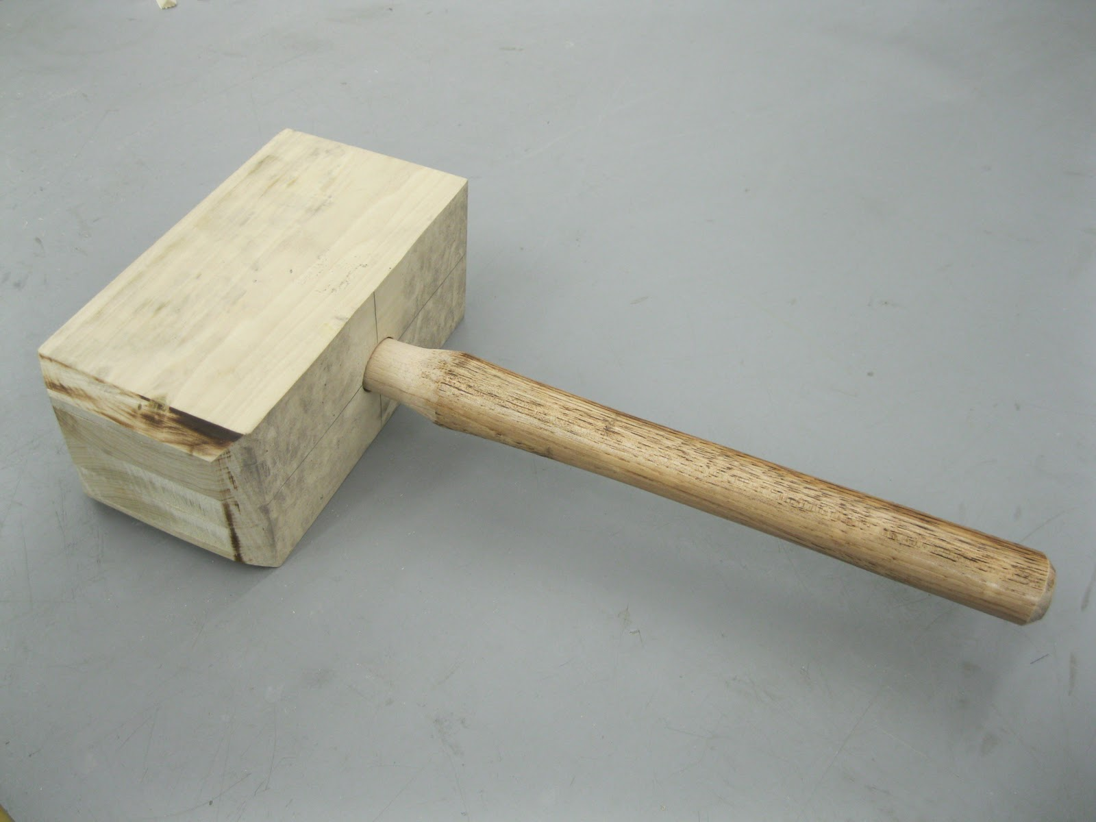 how to make a hammer of thor bigcbit com agen resmi