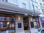 Restaurace Jakoby - Brno