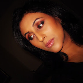 mac, eyeshadow, blog, cranberry, bronze, carbon, look, neutral, smokey