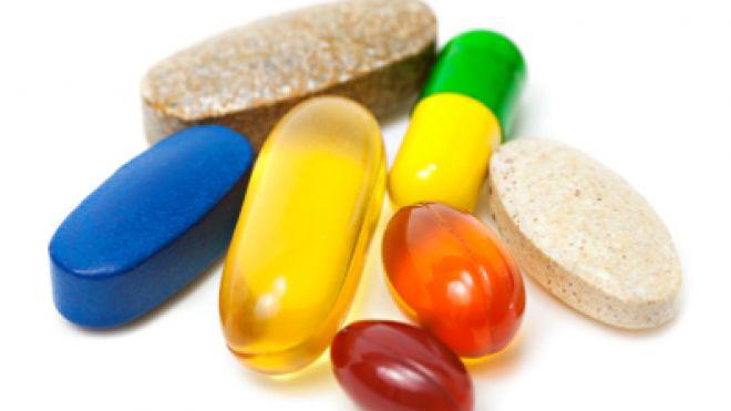 {focus_keyword} Sejarah Asal Penemuan Vitamin dan Jenis Vitamin 397 MultiVitamins