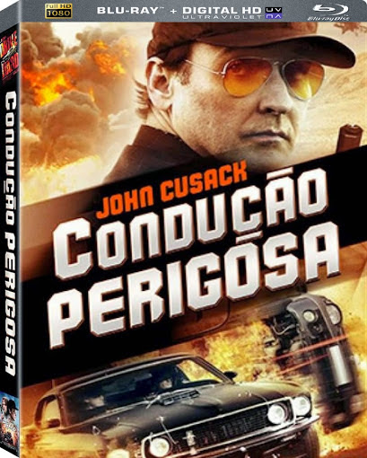 Condução Perigosa – Torrent BDRip Bluray 1080p 5.1 Dual Áudio