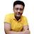 Akash Chakraborty avatar image