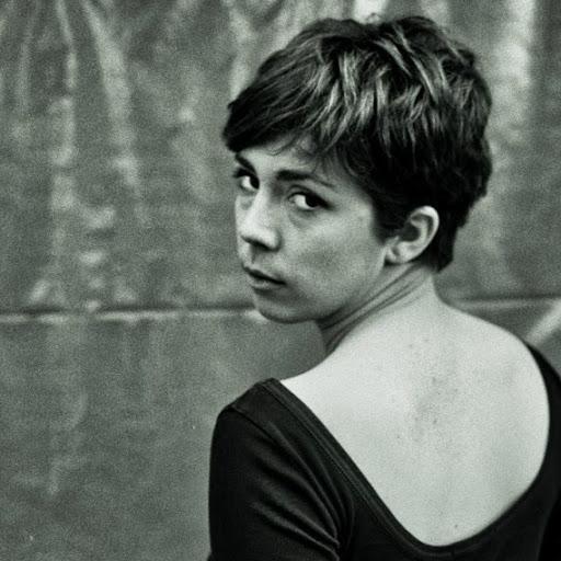 Teodora Ilic Photo 5