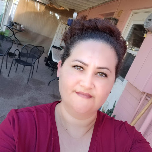 single women in caryville Single women in wisconsin interested in sex dating dating are you looking for women in wisconsin look through the profile previews below to see your ideal match.