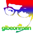 gibeonman