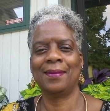 Darlene Reaves