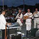 0041-20120715_opening_ceremony_41.jpg