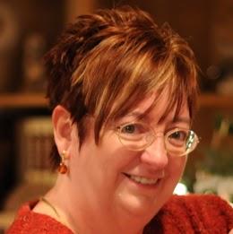 Sheri Bush