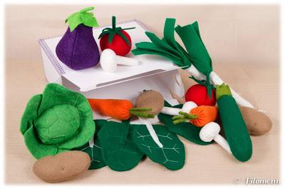 legumes-feutrine-dinette-bebe-filomenn