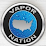 VaporNation - Vaporizer Superstore .'s profile photo
