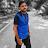 Joseph Chandru avatar image