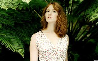 Alicia Witt Download beautiful hollywood actress