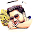 Benison Besra avatar image