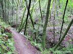 Hoo-Koo-E-Koo Trail