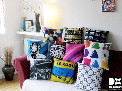 Dadawan designs