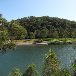 View of Davidson Park (130798)