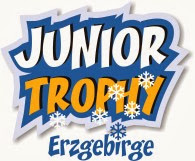 www.junior-trophy.de