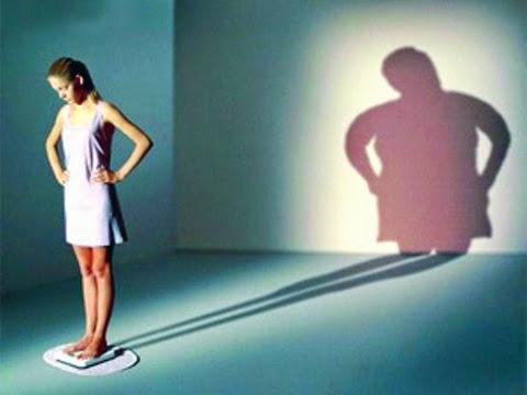 ¿Qué es la anorexia y la bulimia? (Resumen)