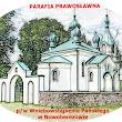 Parafia Prawosławna N
