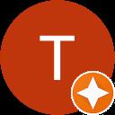 Tøñy Lăm