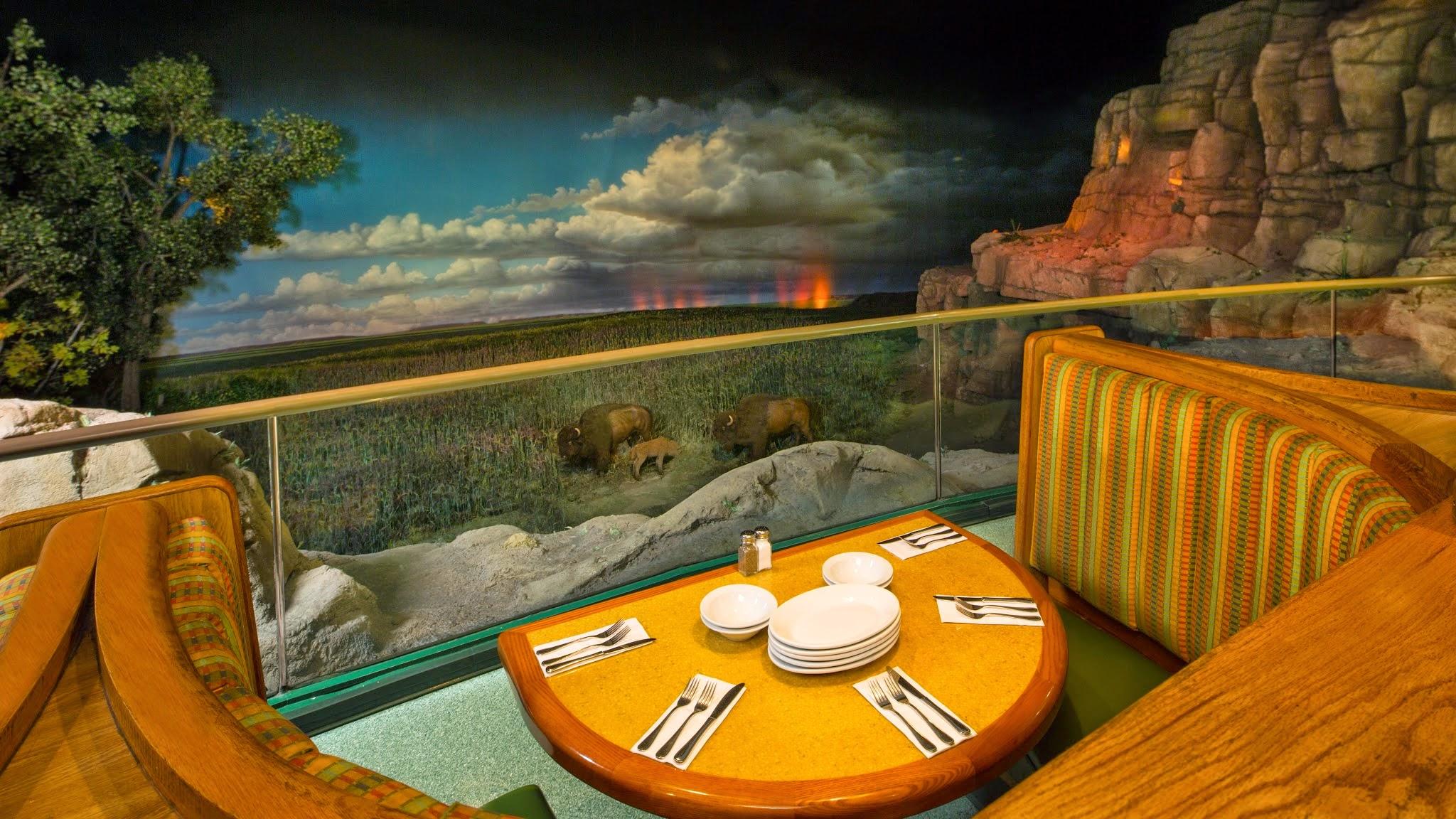 Garden Grill Restaurant - Google+