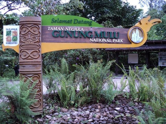 Taman-Negara-Gunung-Mulu-National-Park