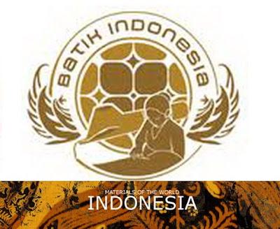 Aku Cinta Batik Indonesia Kaskus