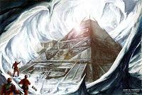 http://alienexplorations.blogspot.co.uk/2007/03/aliens-in-pyramid-puzzle-box.html