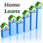Thumbnail image for Making Home Loan