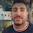 sahi youssef avatar image