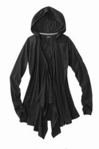 http://www.target.com/p/c9-by-champion-women-s-hooded-yoga-coverup-assorted-colors/-/A-14656927#prodSlot=large_1_15