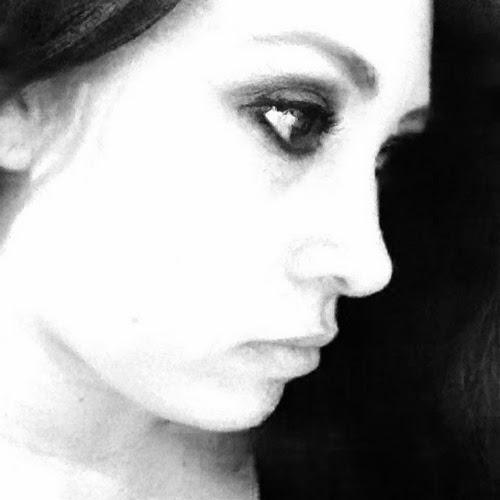Ramona Aida